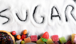 "Added sugars are everywhere in the western diet, even so-called ""healthy foods."" This blog series discusses the harmful effects on a growing population of people with Type 2 Diabetes, as well as the 80+ million Americans with pre-diabetes."